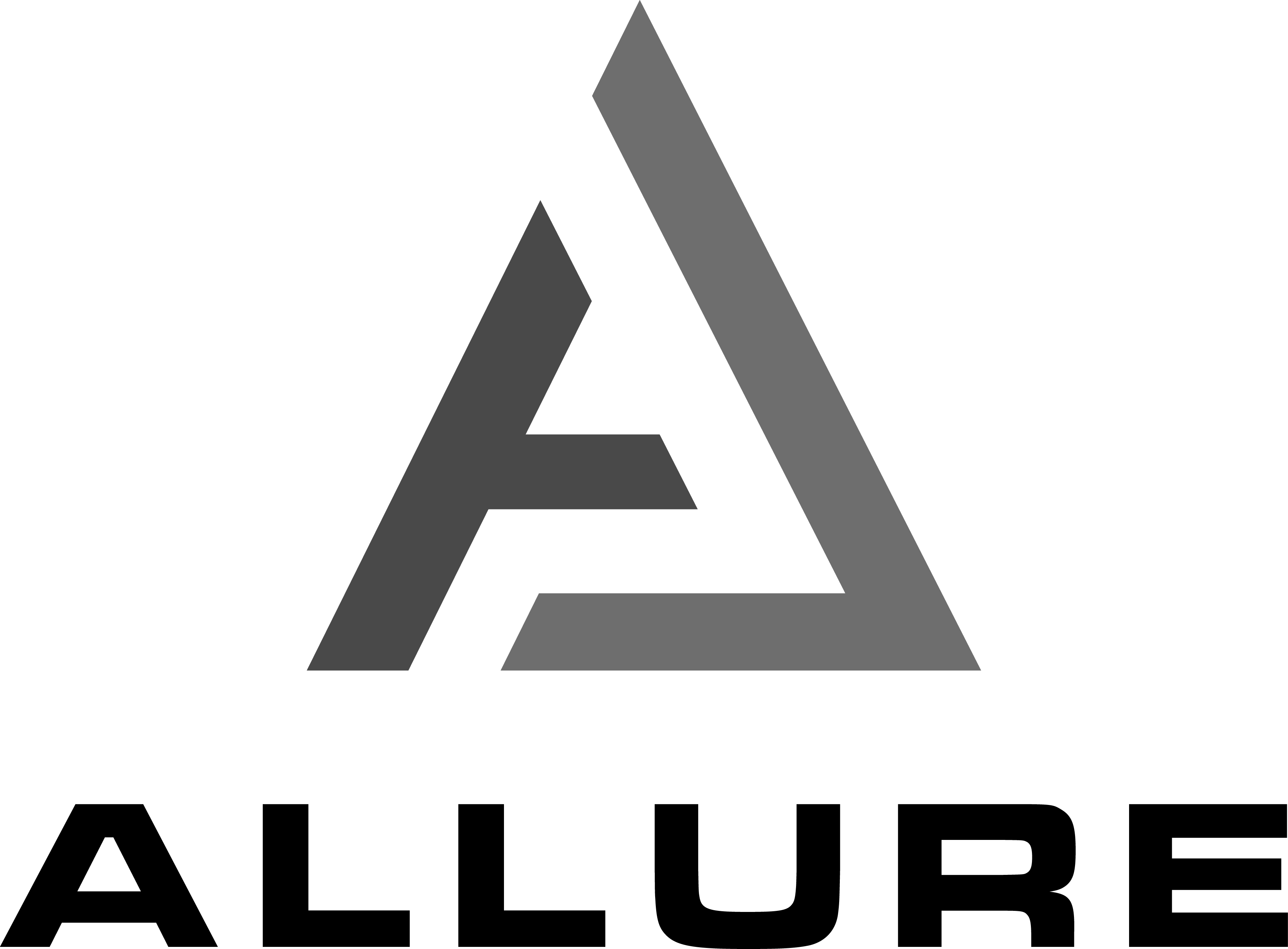 Allure at Green Brook Luxury Apartments